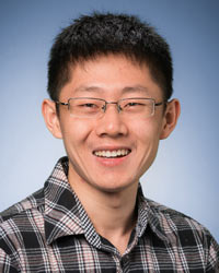 Fei Peng Dr Ali Emadi S Research Group At Mcmaster