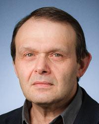Dr-Igor-Zhitomirsky_1_200x250